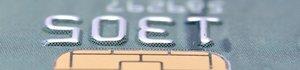 PKO BP udostêpni³ karty debetowe dla dzieci poni¿ej 13 lat