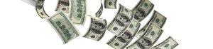 Kredyt refinansowy a konsolidacyjny: czym siê ró¿ni±?