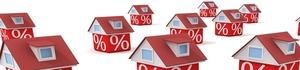 ING obni¿a mar¿e kredytów hipotecznych w ofercie specjalnej