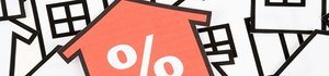 Wakacyjna wyprzeda¿ kredytów hipotecznych w ING