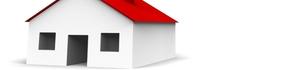 Czy mo¿na sprzedaæ mieszkanie z kredytem z dop³at± MdM?