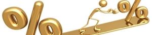 Presja inflacyjna ro¶nie, ale RPP stóp procentowych nie zmieni