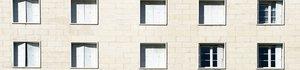 Inwestowanie w aparthotele - UKNF i UOKiK ostrzegaj± przed ryzykiem